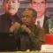 AHP: Ketua Pengadilan Harus Bertanggung Jawab