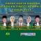 WKPTA Jambi Membuka Rakerda PTA Jambi 2014 Secara Resmi
